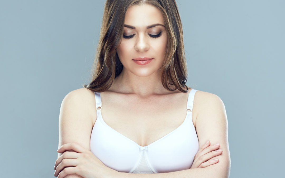 Breast Enlargement Surgery In Newcastle