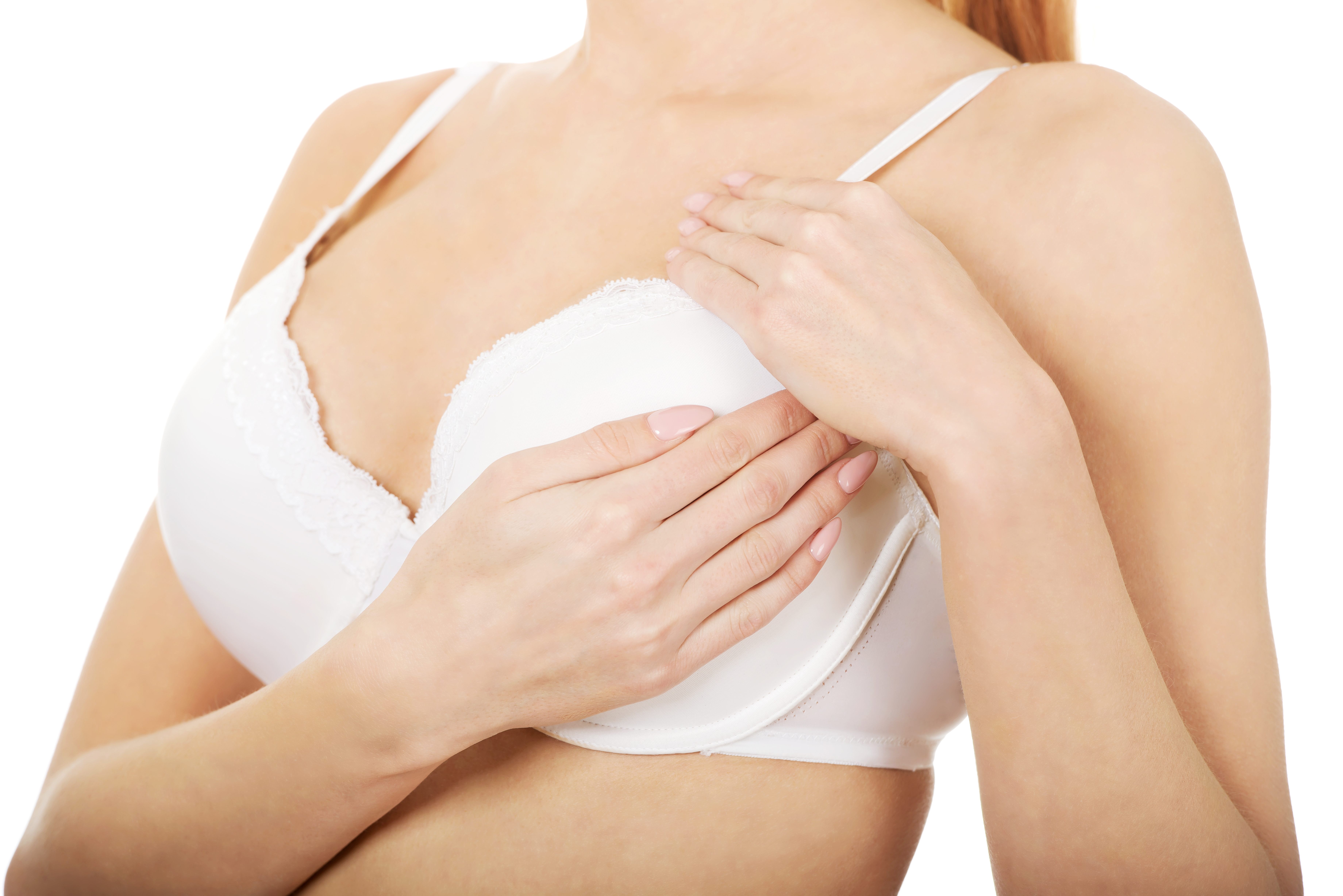Mastopexy and Augmentation (Breast Lift and Enlargement)