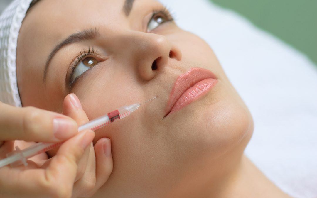 Newcastle Cosmetic and Plastic Surgery Clinic