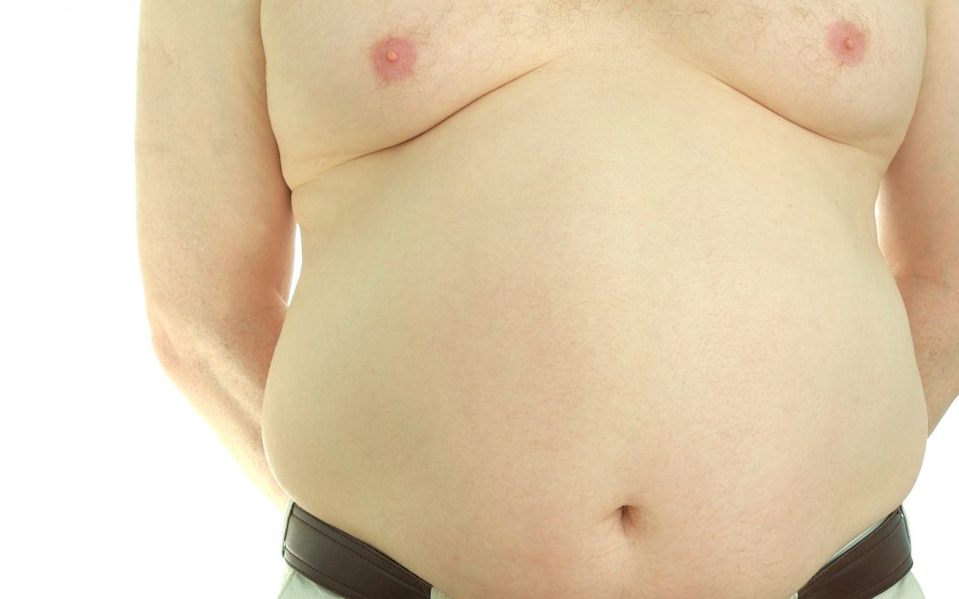 Male Breast Reduction in Newcastle